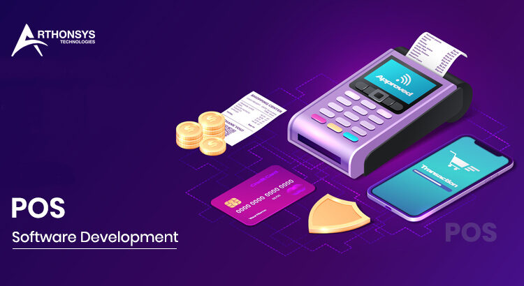 POS Software Development