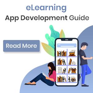 eLearning App Development Guide