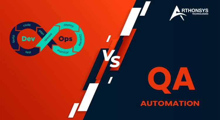 DevOps vs. QA Automation