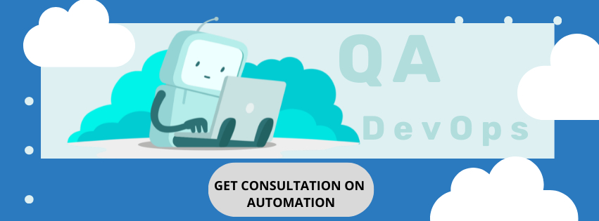 Get Consultation On Automation