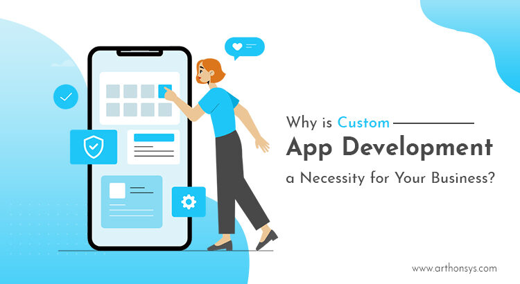 App Development Consulting